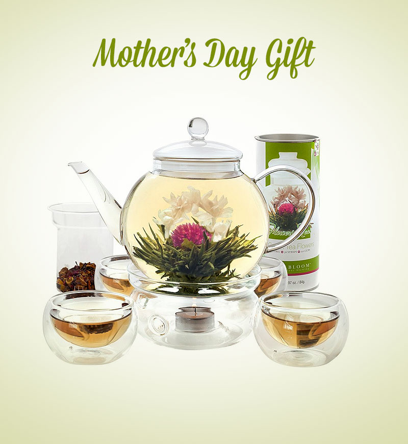 Complete-Flowering-Tea-Gift-Set