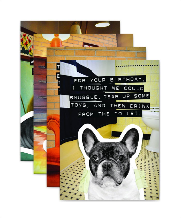 From-Frank-Birthday-Greeting-Card-Pack