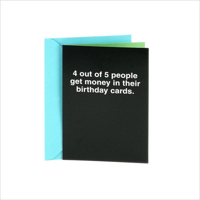 Hallmark-Shoebox-Funny-Birthday-Greeting-Card-06