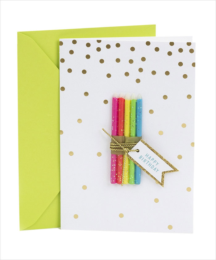Hallmark-Signature-Birthday-Greeting-Card