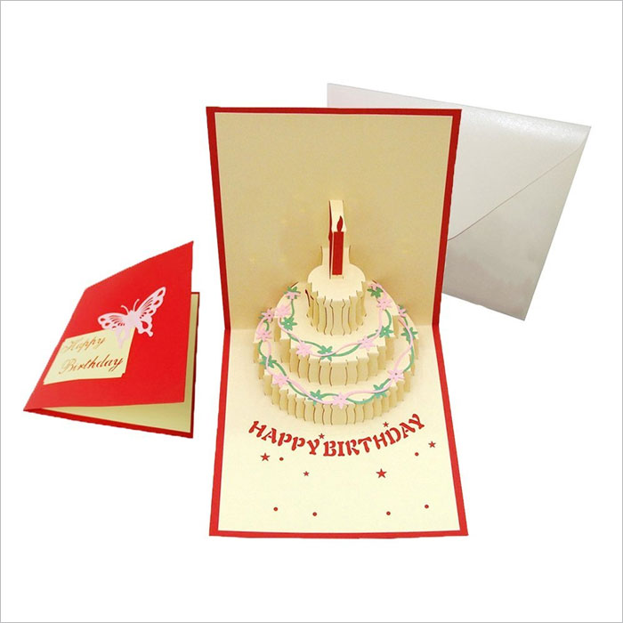 Happy-Birthday-Cake-Pop-Up-Greeting-Cards-05