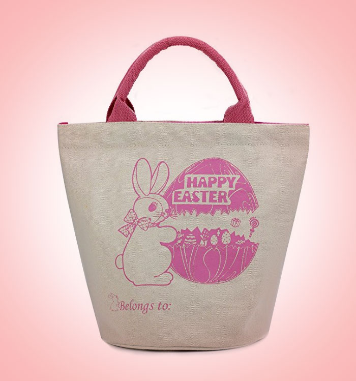 Hoople-Easter-Bags-Bunny-Ears-Design-Easter-Bunny-Bags-Bunny-Ears-Tote-Bags