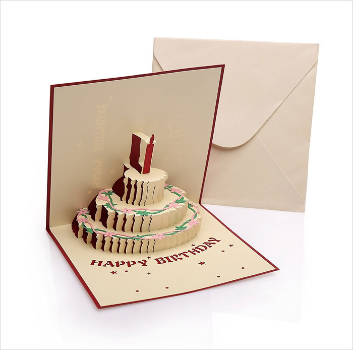 Ignislife-3D-Pop-up-Birthday-Cards-funny-Greeting-Cards