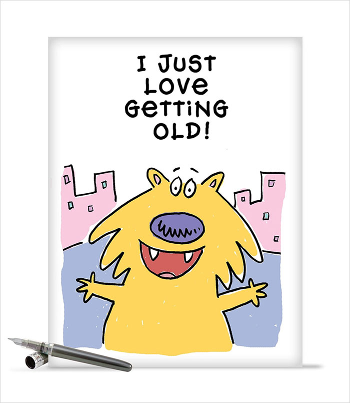 Jumbo-Funny-Birthday-Card