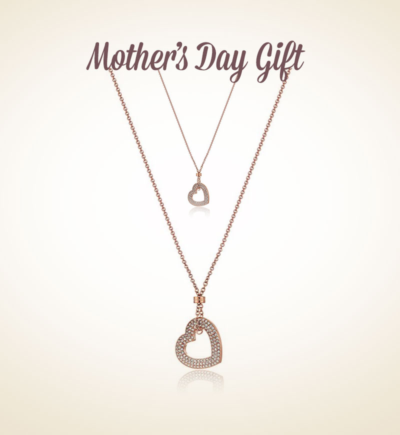 Michael-Kors-Brilliance-Rose-Gold-Tone-and-Pave-Open-Heart-Pendant-Necklace