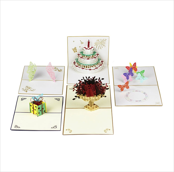 Miniwings-Happy-Birthday-Cards-Greeting-Cards