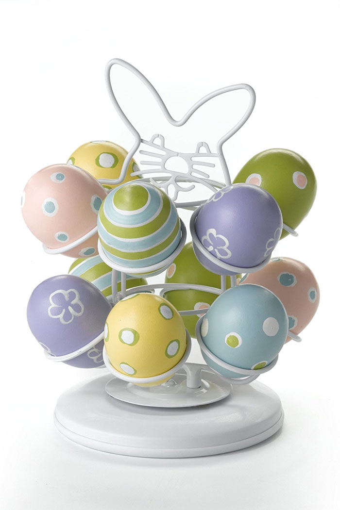 Nifty-Easter-Egg-Carousel