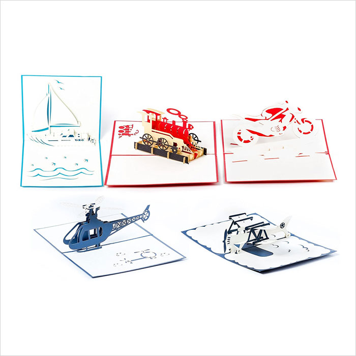 Pop-Up-Birthday-Cards-for-Kids