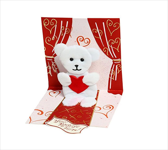 PopShots-3D-Pop-Up-Greeting-Cards-With-Mailing-Envelope