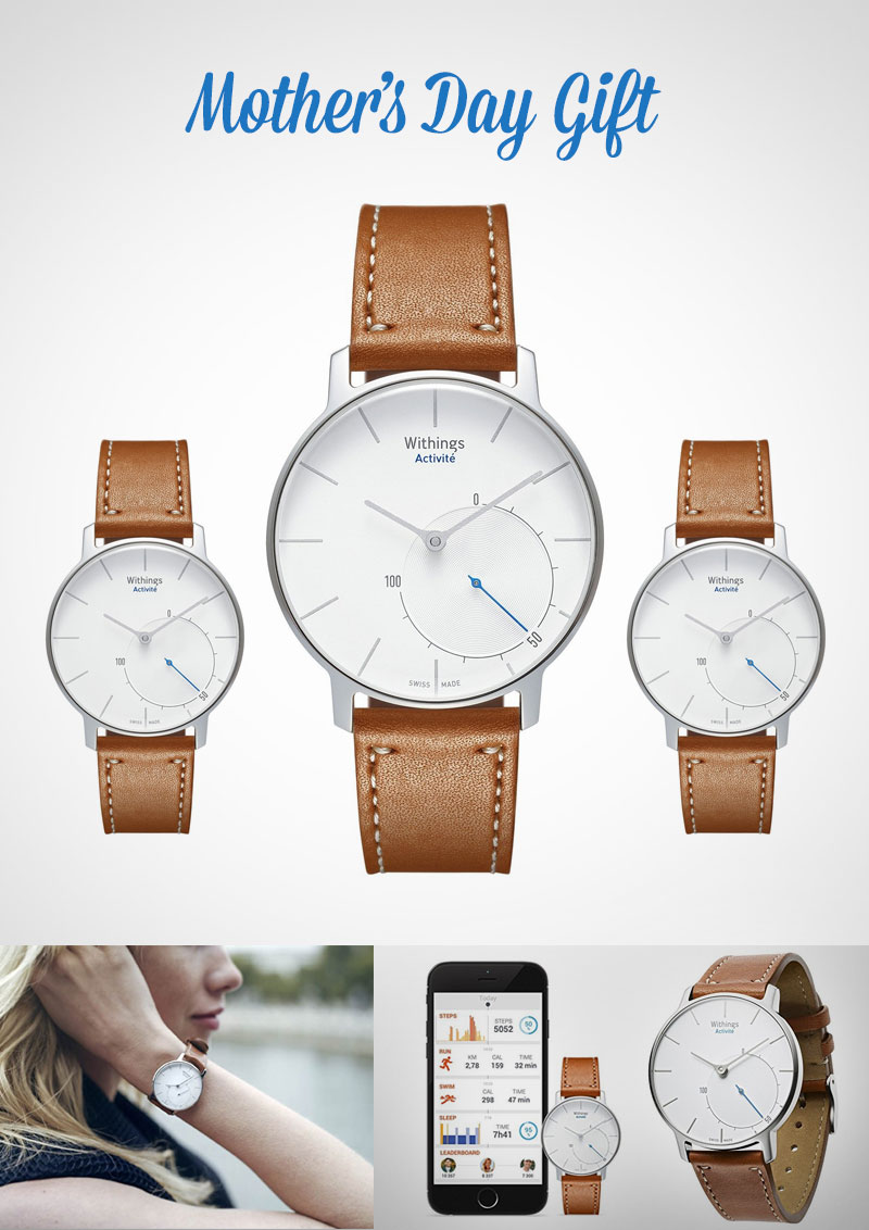 Withings-Activite-Sapphire---Activity-and-Sleep-Tracking-Watch---Swiss-Made