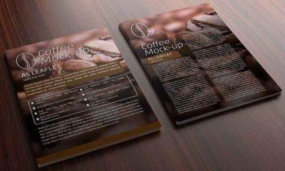 30-mockups-designs