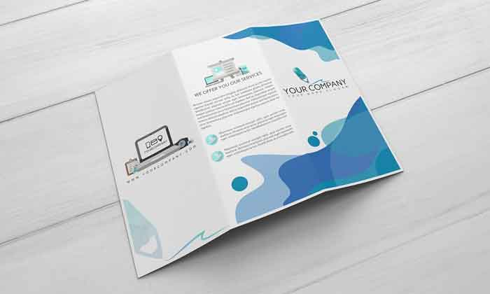 35-brochure-mockup