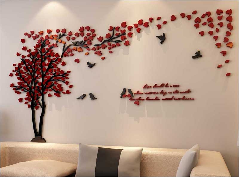 3d-Couple-Tree-Wall-Murals-for-Living-Room-Bedroom-Sofa