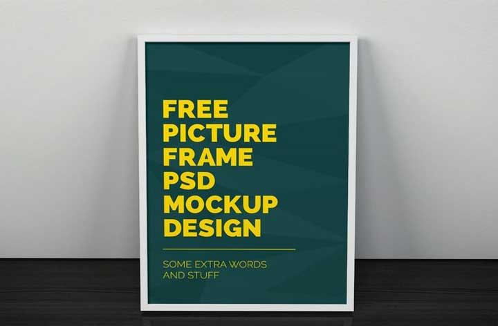 Artwork-Frame-Mockup-Template-by-GraphBerry