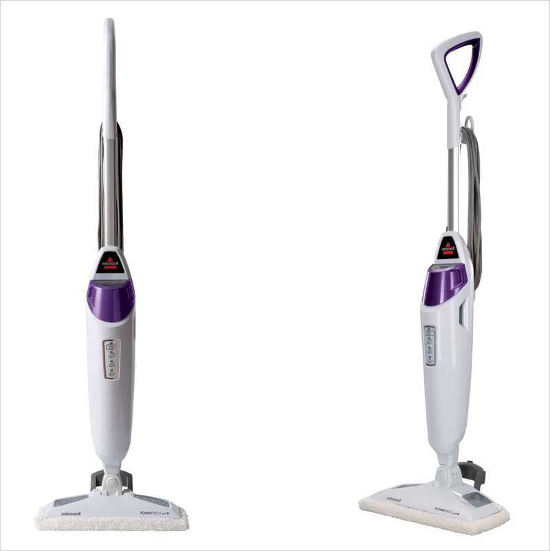 Bissell-19404-PowerFresh-Pet-Steam-Mop