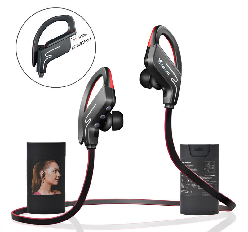 Bluetooth-Headphones-Vodabang12121.jpg11211212