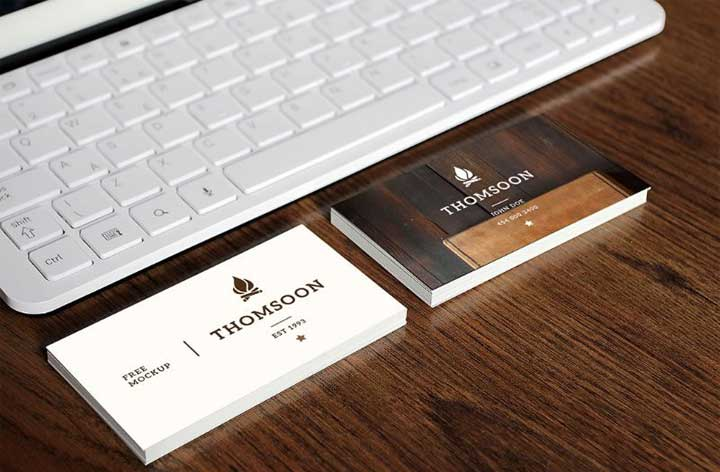 Business-Card-Free-Mockup-Templates-by-Tomasz-Mazurczak