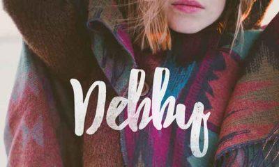Debby-Free-Font.jpg41