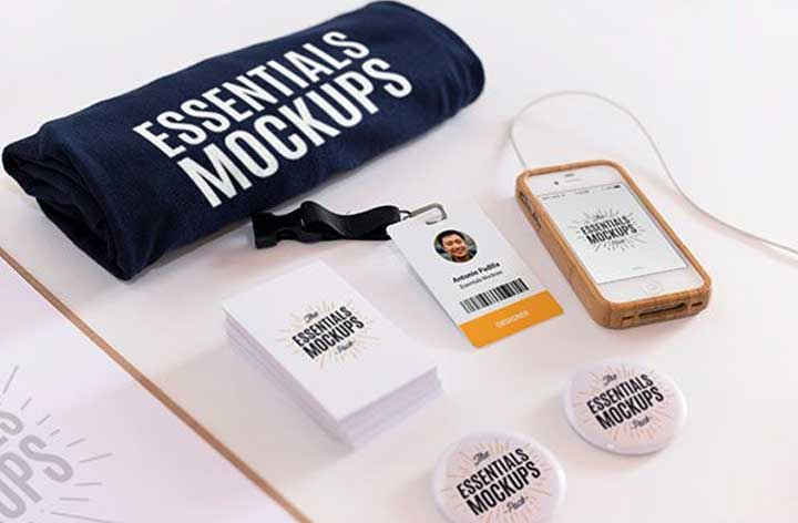Essentials-Free-Mockup-Set-by-Antonio-Padilla