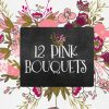 Free-12-Pink-Bouquets-for-Artists.jpg1