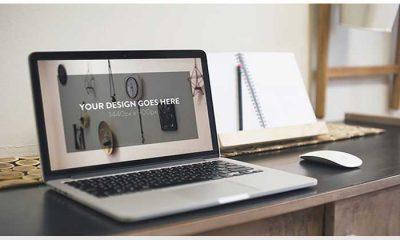 Free-3-Elegant-Macbook-Pro-MockUps-PSD.jpg1012