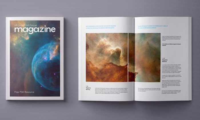 Free-A4-Magazine-Mockup-Template-Psd.jpg0