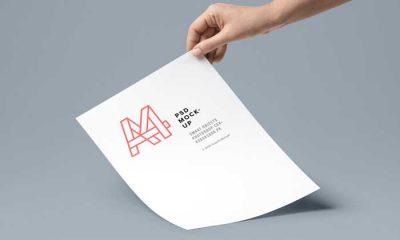 Free-A4-Paper-PSD-MockUp.jpg0