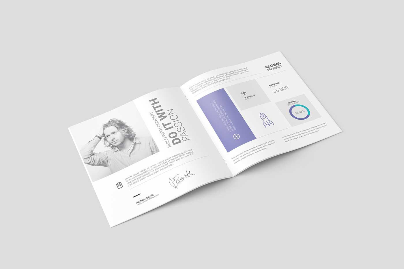 Free-Amazing-Square-Brochure-Mock-Up-Psd