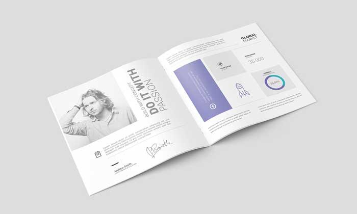 Free-Amazing-Square-Brochure-Mock-Up-Psd.jpg0