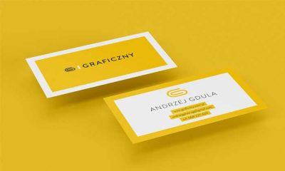 Free-Business-cards-mockup-PSD.jpg1
