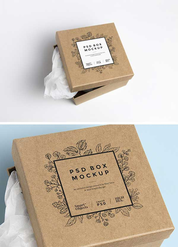 Free-Cardboard-Box-PSD-MockUp