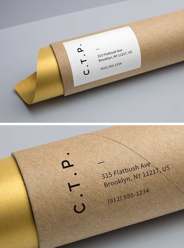 Free-Cardboard-Tube-Packaging-MockUp-PSD