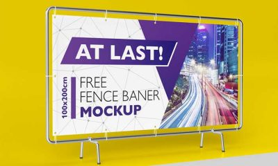 Free-Fence-Banner-Mockup-PSD.jpg1