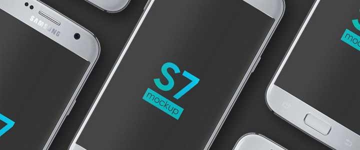 Free-Galaxy-S7-Mockup