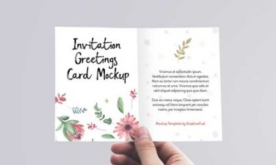 Free-Greeting-Card-In-Hand-Mockup-PSD.jpg1