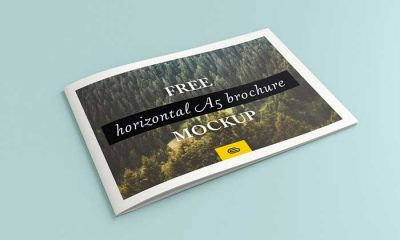 Free-Landscape-Brochure-Mockup-PSD.jpg1