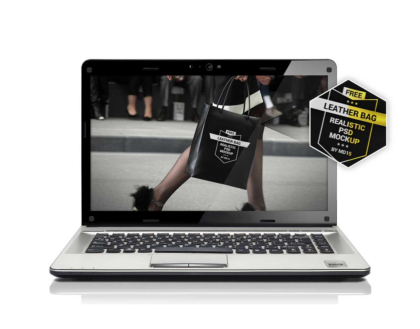 Free-Leather-Bag-Branding-PSD-Mockup