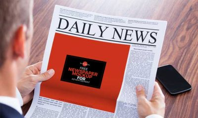 Free-New-Newspaper-MockUp.jpg12