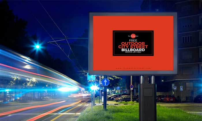 Free-Outdoor-Street-Billboard-Mock-up-PSD.jpg0