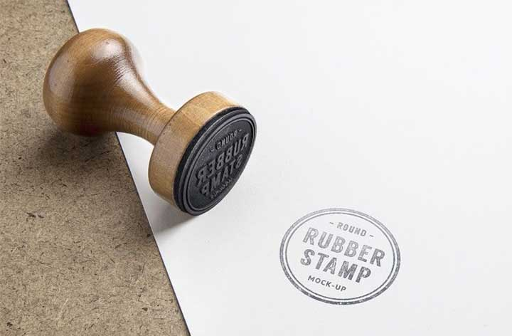 Free-Rubber-Stamp-Mockup-Template