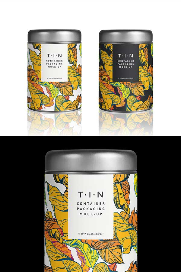 Free-Tin-Container-Packaging-MockUp-PSD