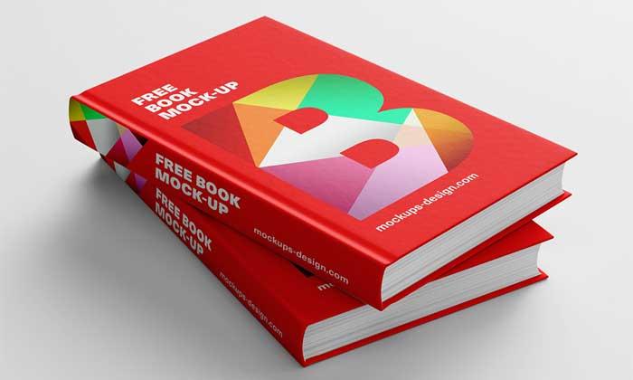 Free-book-mockup-PSD.jpg0