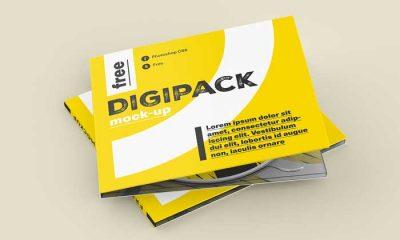 Free-digipack-mockup-PSD.jpg1