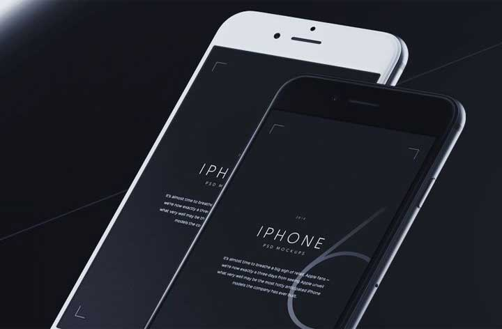 Free-iPhone-6-Mockup-Templates