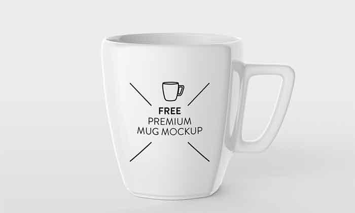 Free-mug-mockup1