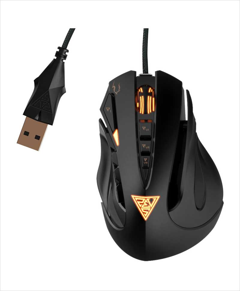 GAMDIAS-Zeus-eSport-Laser-Gaming-Mouse