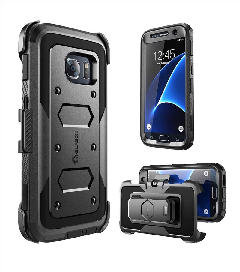 Galaxy-S7-Case