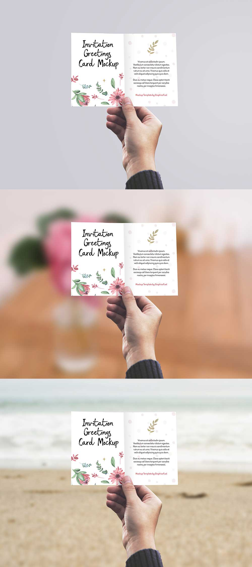 Greeting-Card-In-Hand-Mockup-PSD