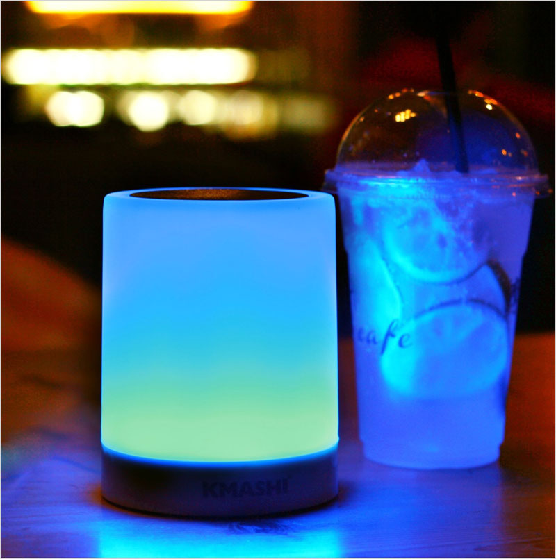 KMASHI-Table-Lamp,-LED-Bedside-Lamp-Dimmable-Warm-White-Night-Light