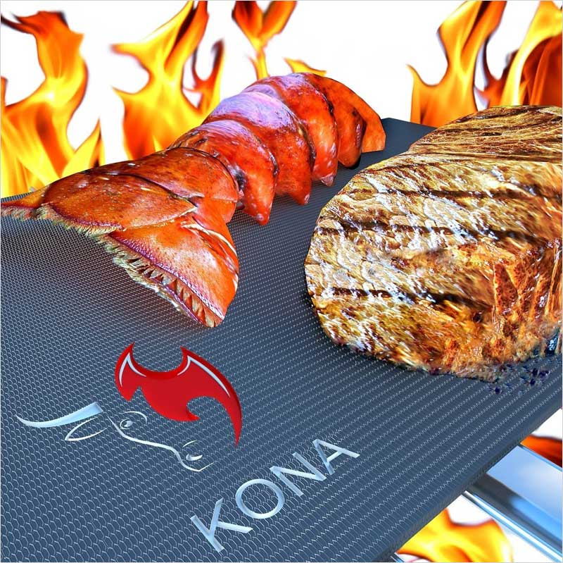 KONA-Best-BBQ-Grill-Mat---Heavy-Duty-600-Degree-Non-Stick-Mats